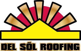 Del Sol Roofing